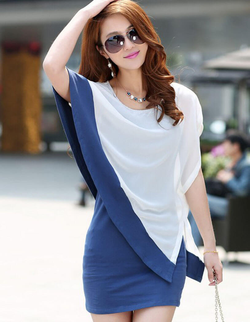 Latest Womens Fashion Clothing Dresses: Latest Best Design Summer Dresses For Girls And Women